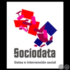 SOCIODATA (SD) - BIBLIOTECA VIRTUAL