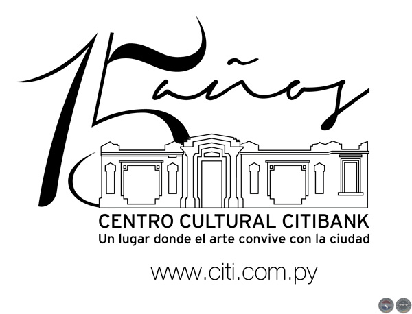 portal guaran u00ed - que es la cultura    2014