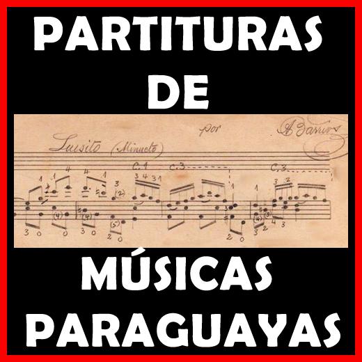 Luis Bordón - Y Su Arpa Paraguaya